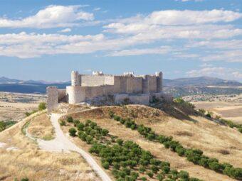 castillo de jadraq 1 340x255 - Home Page