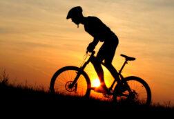 bici 1 252x172 - Servicios adicionales