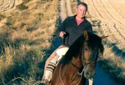 ruta caballo 1 252x172 - Servicios adicionales