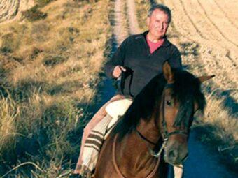 ruta caballo 1 340x255 - Home Page